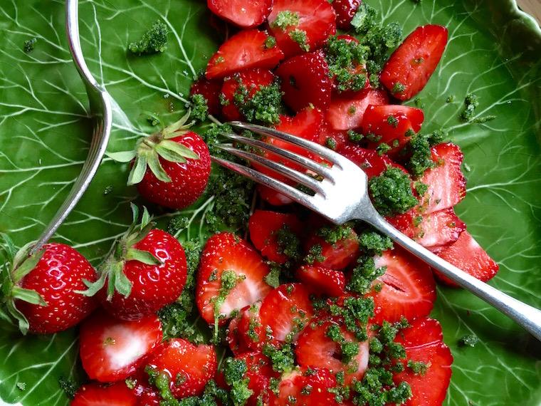 fraises-5-