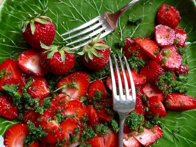 fraises-6-