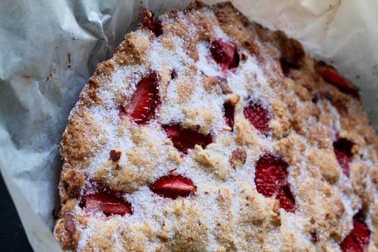 torta-3-