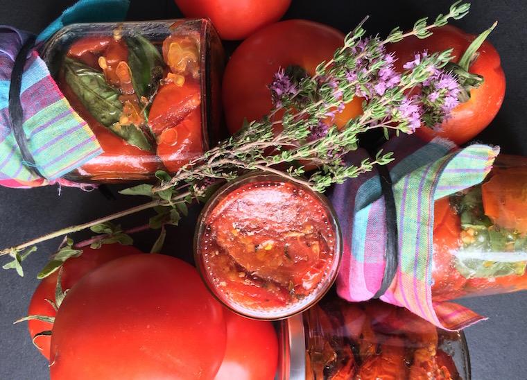 tomates-Confites-5-