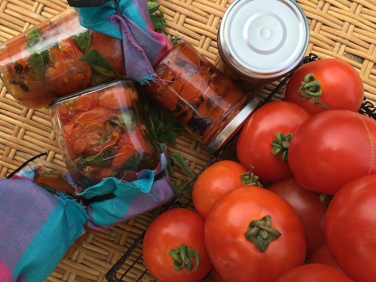 tomates-confites-2-