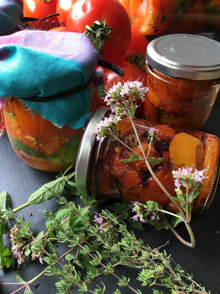 tomates-confites-3-