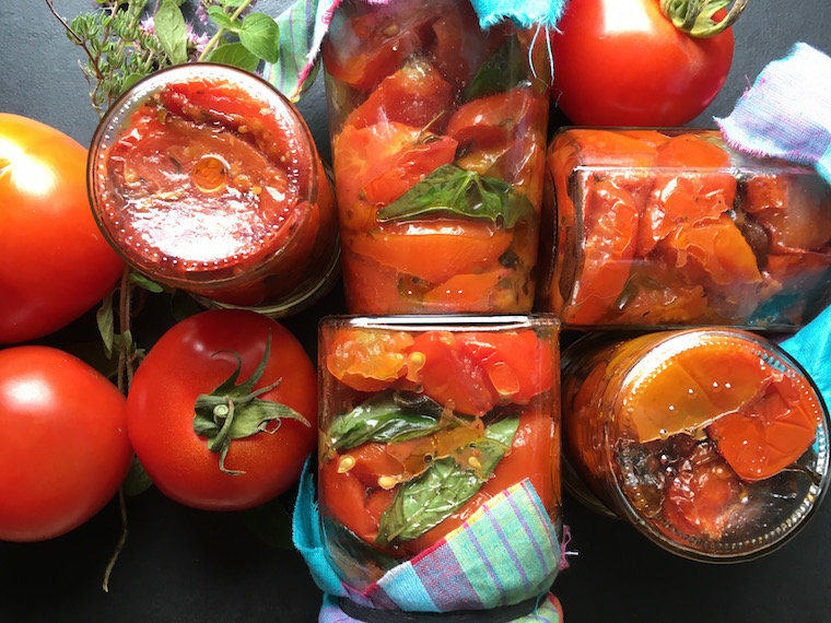 tomates-confites-4-