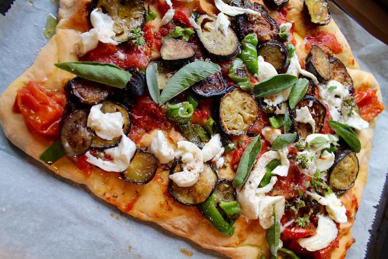 pizza-1-