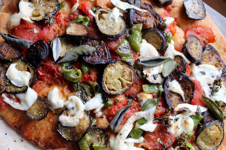 pizza-5-