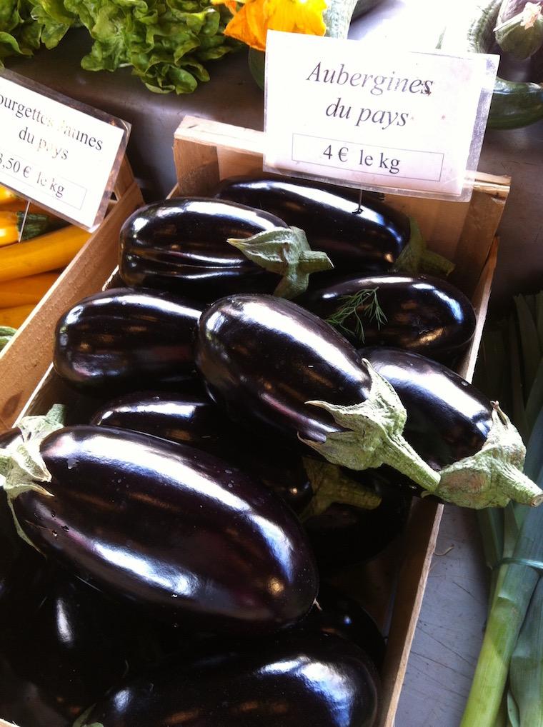 aubergines-4