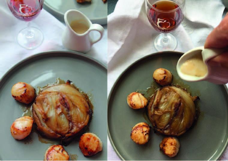coquilles-pommeau-2