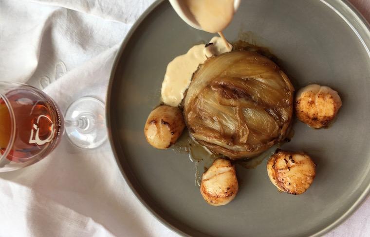 coquilles-pommeau-7